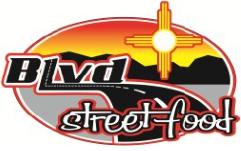 StFoodBlvd-Logo-SM